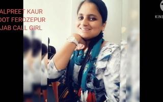 Punjabi wholesale komalpreet Kaur momdot Ferozepur Punjab india
