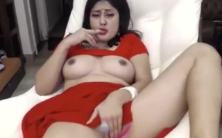 indian desi complain jerks in saree ohmibod lovense