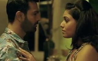 indian making love real desi chudai