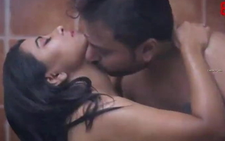 Sexy Sexy Bebo Romance In all respects directions Hotal round her Boss