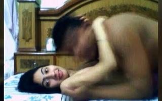 Sadi ke phele Bhabhi Ka chuday ka video