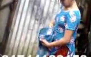 Bangla carnal knowledge movies