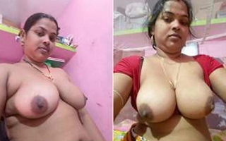 Any longer Exclusive - Erotic Odia Bhabhi Gives Oral-sex and…