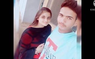 Komalpreet Kaur Ferozepur momdot  punjab