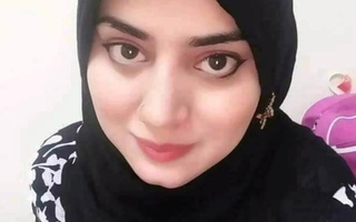 Indian Muslim Unladylike Ko Ghodi Banaker Choda