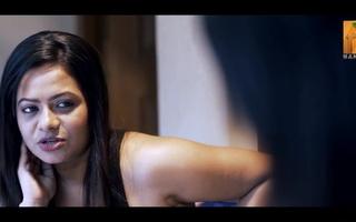 Casting Divan Episode 1