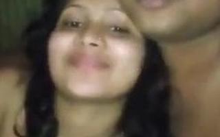 Sexy bhabi