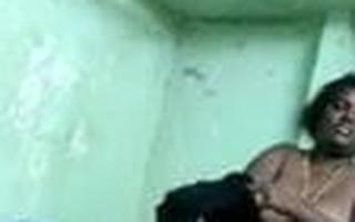 Madurai chap-fallen callgirl fucked fro Tamil audio (part: 5)