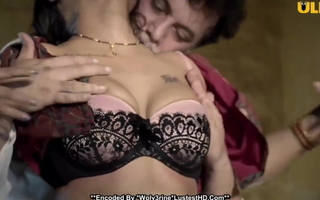 Indian Charmsukh, new sex scenes, uncle fucking not far from cookie
