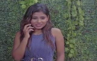 Love Sexual intercourse Aur Dhokha 2020 tote up telegram chennal onlyforplus18