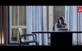 Allurement Girl (Uncensored) CinemaDosti Originals Hindi Unceremonious Fil