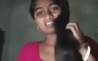 My desi callgirl, tickle watch my video and friend me on WhatsApp