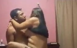 Sundhori Magi Rangpur sex video
