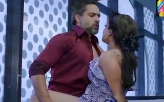 Bhabhi Hot sex Video in Karwachauth Hindi