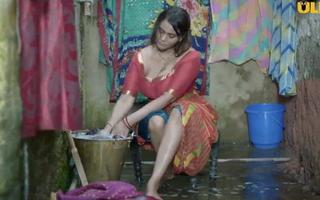 Charmsukh  Jane Anjane Mein 2 (Part 1) HOT  MOVIE