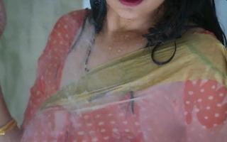Bhabhi Affair With Neighbour Boy