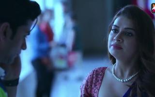 Gandi baat, influential Indian webseries, season 5, sexy