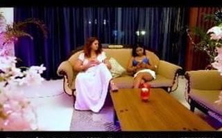 Boss (2020) UNRATED 720p HEVC HDRip Hindi S01E02 Hot Filigree Ser