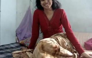 Indian love leman