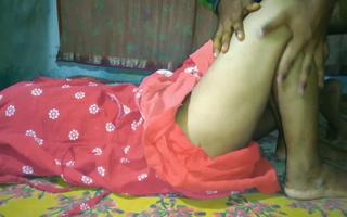 Indian sex, my husband fucks me