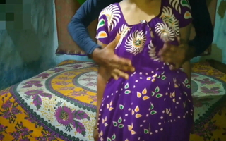 Indian sex videos, drilled this morning, effectual hd quality