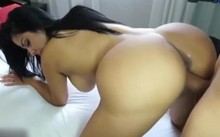 My Favorite Bhabhi Deeply Fucked