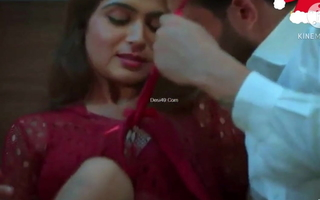 Desi woman liking sex on every side bf, hubby and watchmen