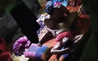 Bangladeshi coition episodes 2020, prolong