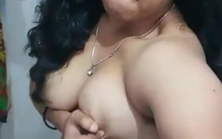 Downcast Desi Girl Fingering, New Video