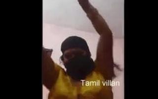 Tamil challa kutty anuty joke