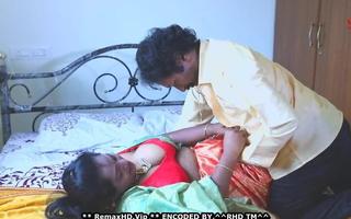 Pooja Bengali Bhabhi