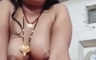Sonu And Sexy bhabhi Kajal