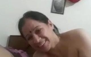 sexy stepmom