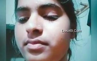 Rohini Gupta