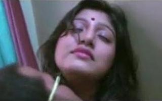 Indian discourteous film, cheating Bengali wife