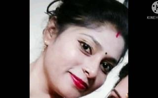 Mst Bhabhi ko pta kr choda