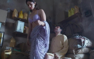 Desi sexy and juicy Indian women fucked compilation
