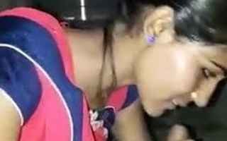 Desi Gujju wife With BF Enjoys Making love with Audio