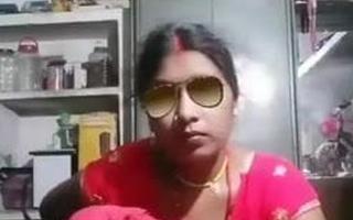 Desi Suman bhabhi