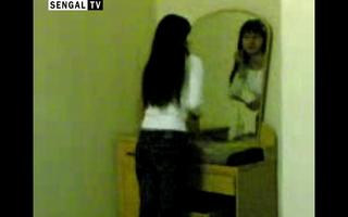 Indonesian Prostitutes 2