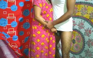 First time eon girlfriend love intercourse