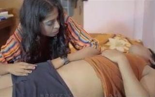 Sunita Bhabi 2020 S01E03, join our telegram onlyforplus18