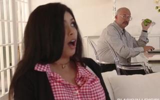 Aaliya Hadid Muslim Girl Fuck By Hindu Boy