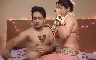 Real Indian Group Sex With Two Stepbrothers