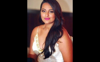 Sonakshi Sinha in fantasy sex chronicle
