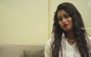 Bangali bhabhi sex
