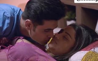 Devar lovin' Bhabhi's sister Part- 1