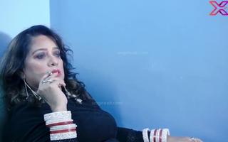 Sheela bhabhi blowjob Driver