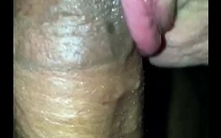 Honour the kinship be incumbent on the tip be incumbent on dick!! -Plumbers special