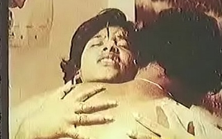 Soumya Busy Nude and Other Mallu Sex Scenes Compilation